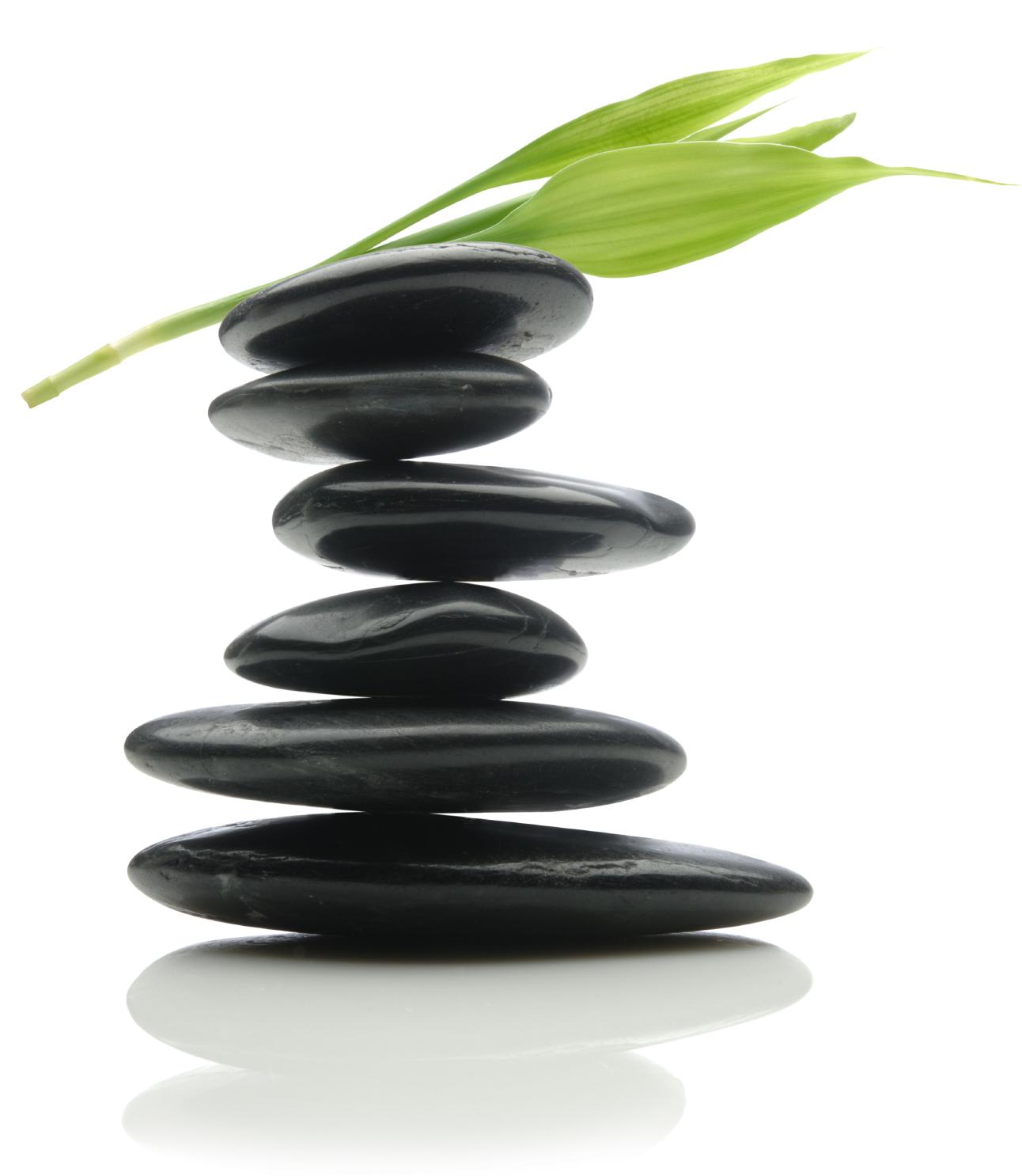 Natural Balance Wellness Center Lancaster Ca